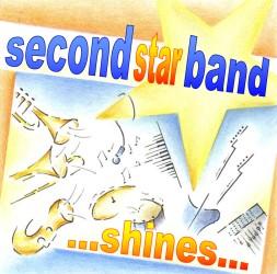 CD ... shines ...