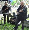140601 Mittendrin - Helmut und Ekkehard